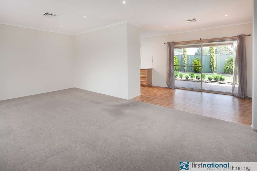 Third view of Homely unit listing, 166/2 Rochester Parade, Cranbourne East VIC 3977