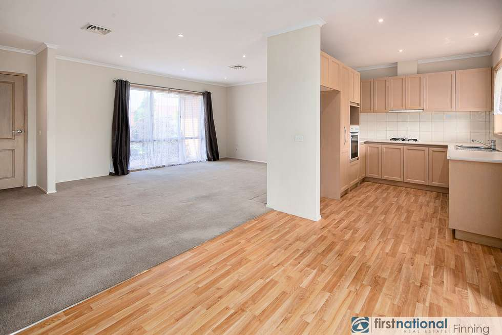 Fourth view of Homely unit listing, 166/2 Rochester Parade, Cranbourne East VIC 3977