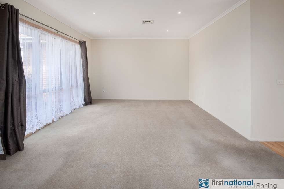 Fifth view of Homely unit listing, 166/2 Rochester Parade, Cranbourne East VIC 3977