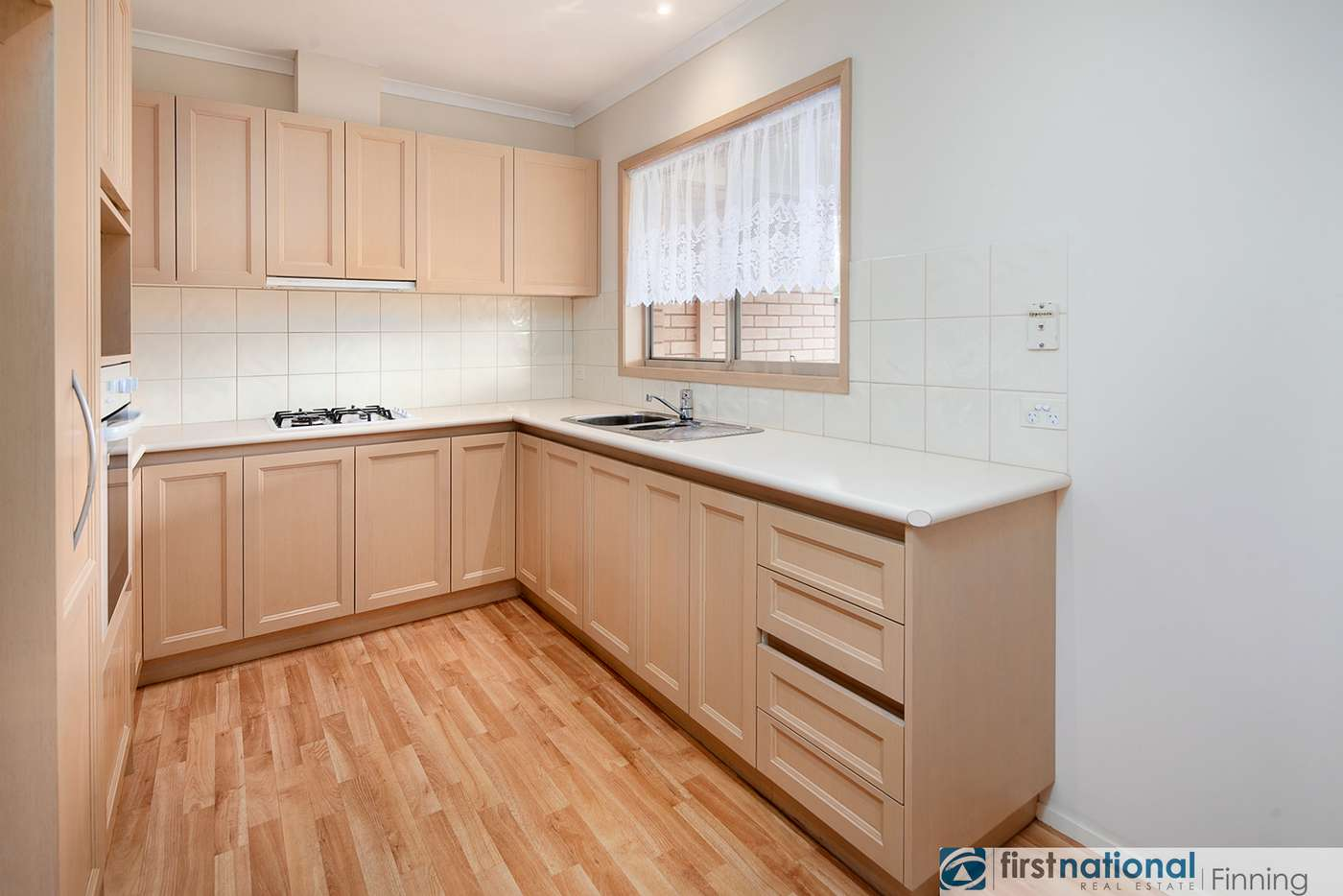 Sixth view of Homely unit listing, 166/2 Rochester Parade, Cranbourne East VIC 3977