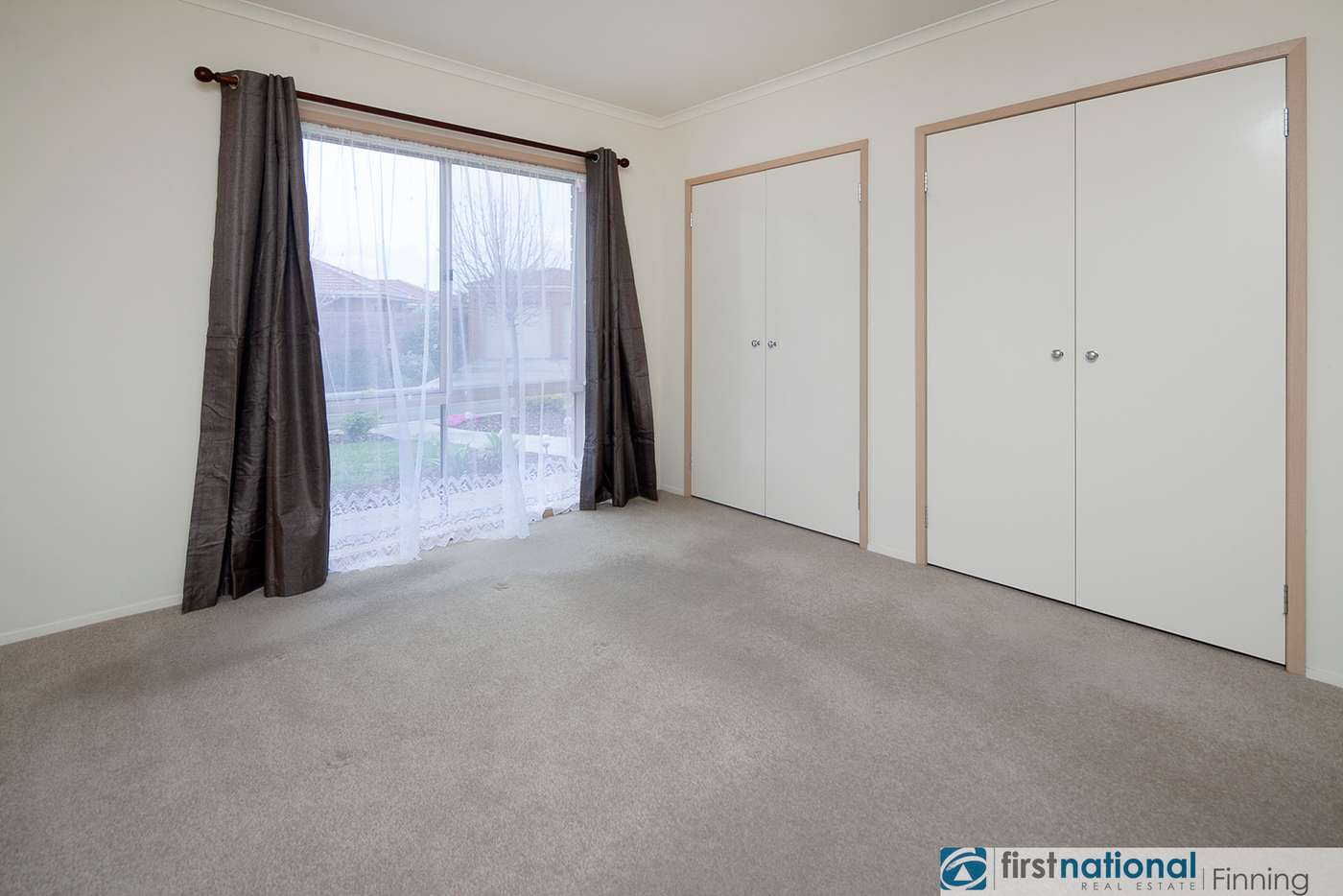 Seventh view of Homely unit listing, 166/2 Rochester Parade, Cranbourne East VIC 3977
