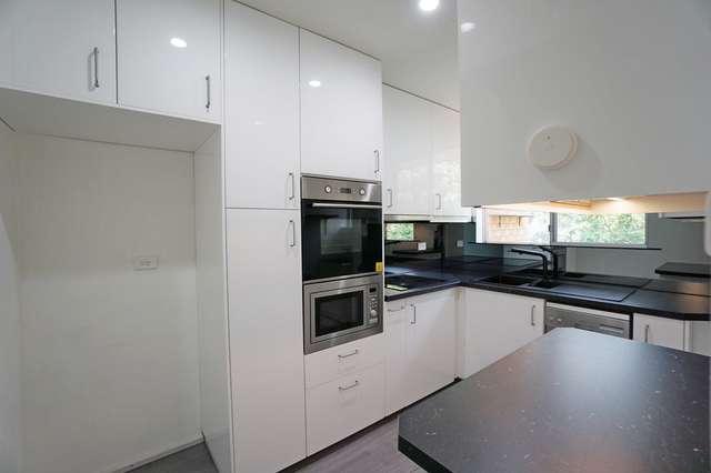 17/2-4 Edensor Street, Epping NSW 2121