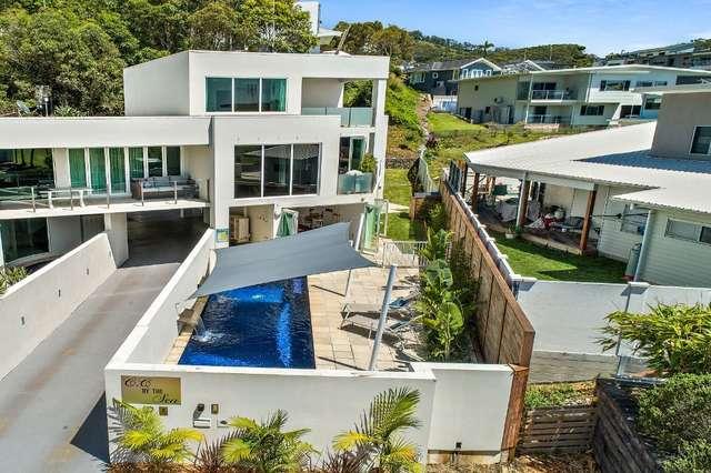9 Beachfront Close, Sapphire Beach NSW 2450