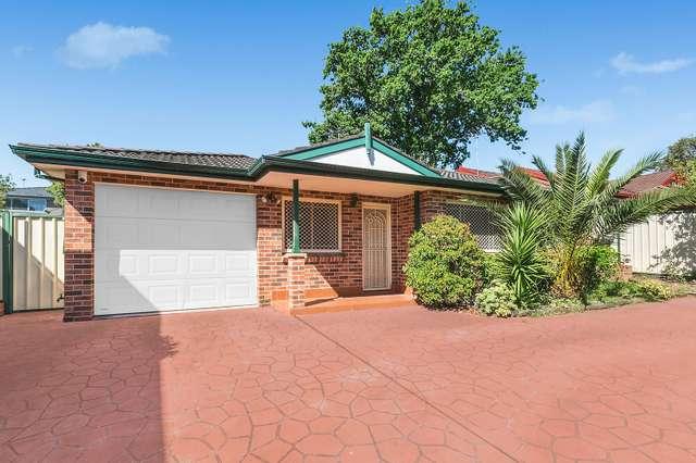 88A Millett Street, Hurstville NSW 2220