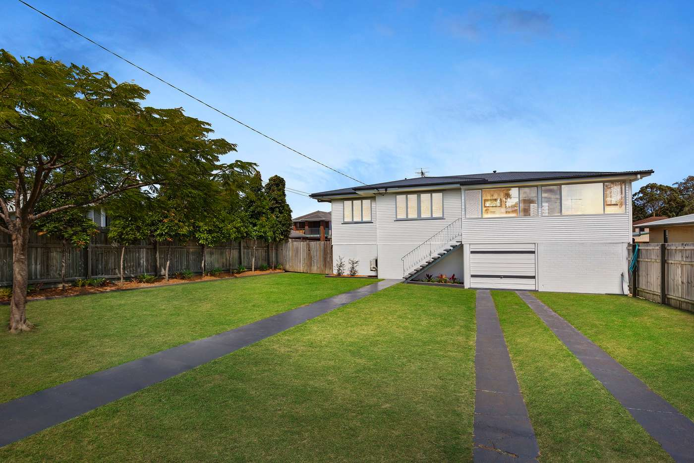 Main view of Homely house listing, 68 Hamilton Street, Tingalpa QLD 4173