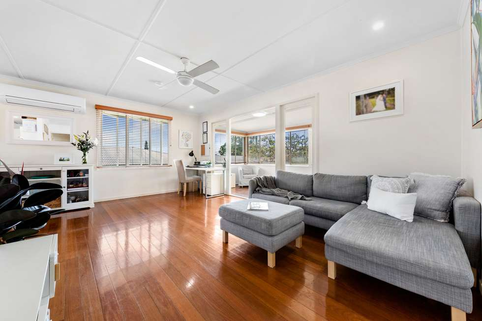 Third view of Homely house listing, 68 Hamilton Street, Tingalpa QLD 4173