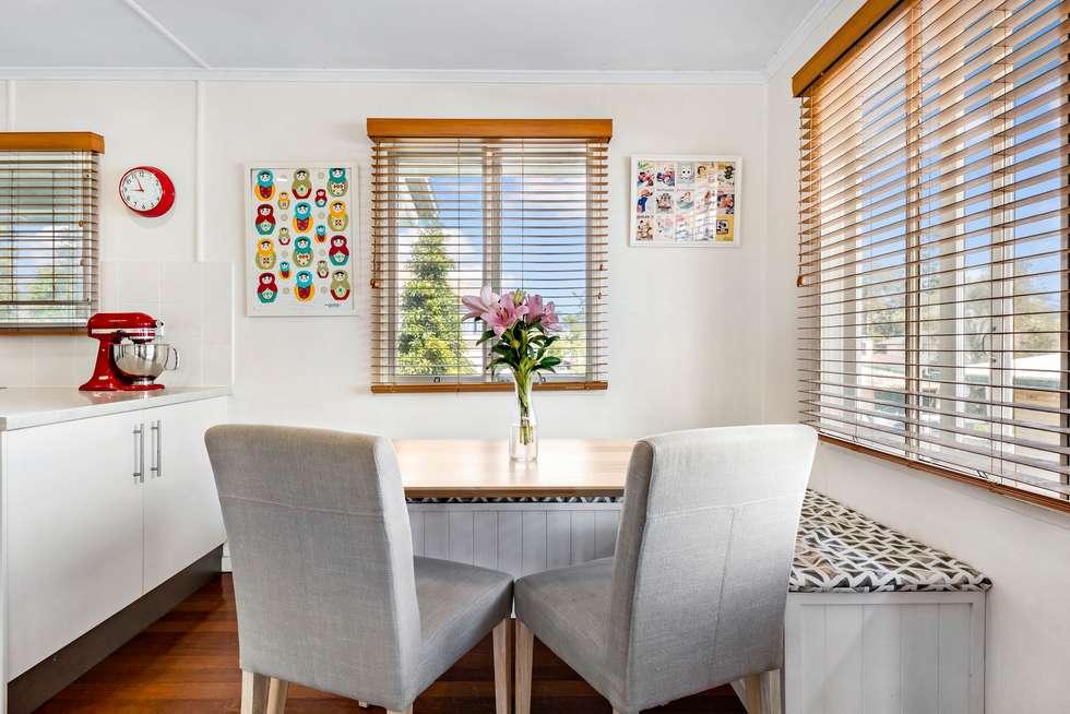 Fourth view of Homely house listing, 68 Hamilton Street, Tingalpa QLD 4173