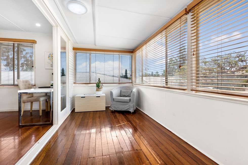 Fifth view of Homely house listing, 68 Hamilton Street, Tingalpa QLD 4173