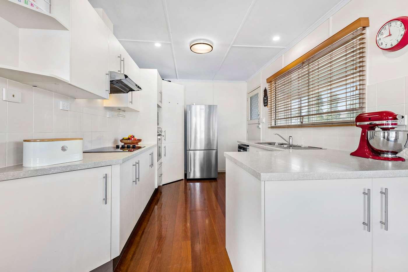 Sixth view of Homely house listing, 68 Hamilton Street, Tingalpa QLD 4173