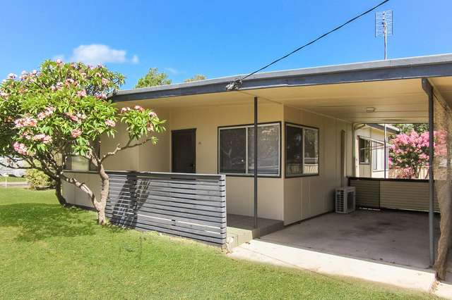 58 Manoa Road, Budgewoi NSW 2262