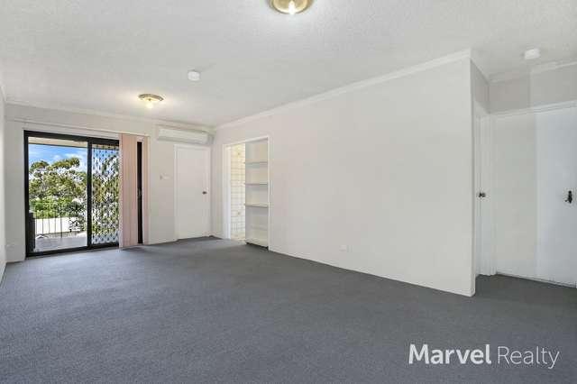 11/9-11 Wilde Avenue, Carramar NSW 2163