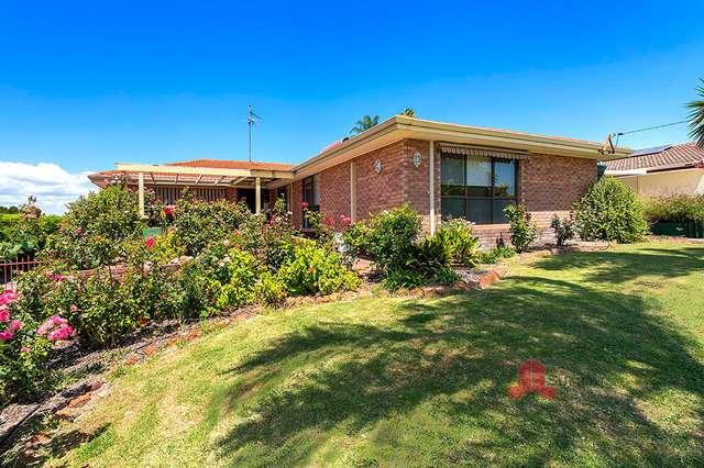12 Latour Street, Australind WA 6233