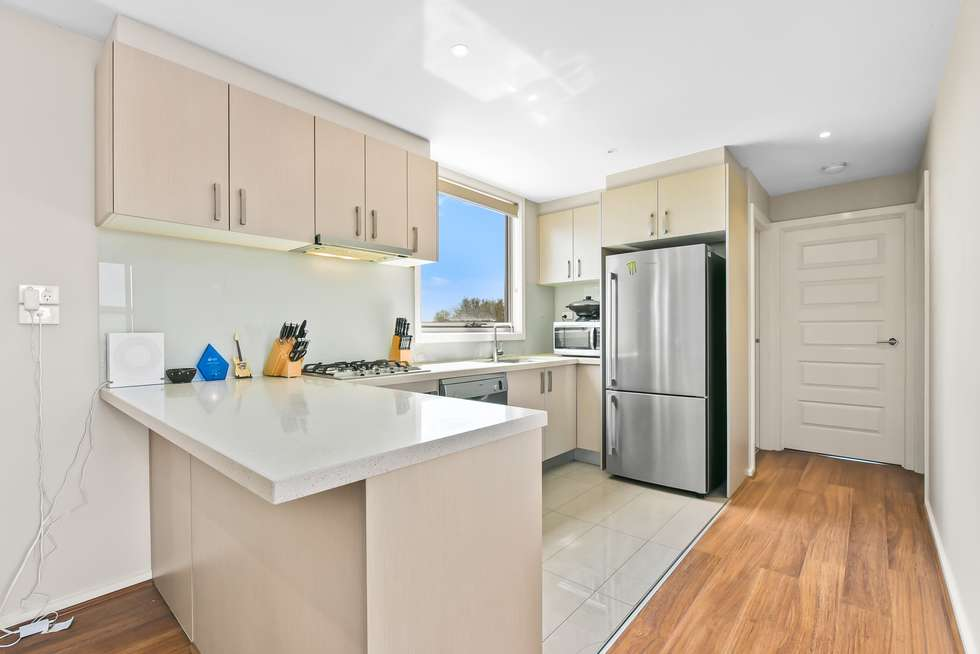 Third view of Homely apartment listing, 11/27 Police Road, Mulgrave VIC 3170