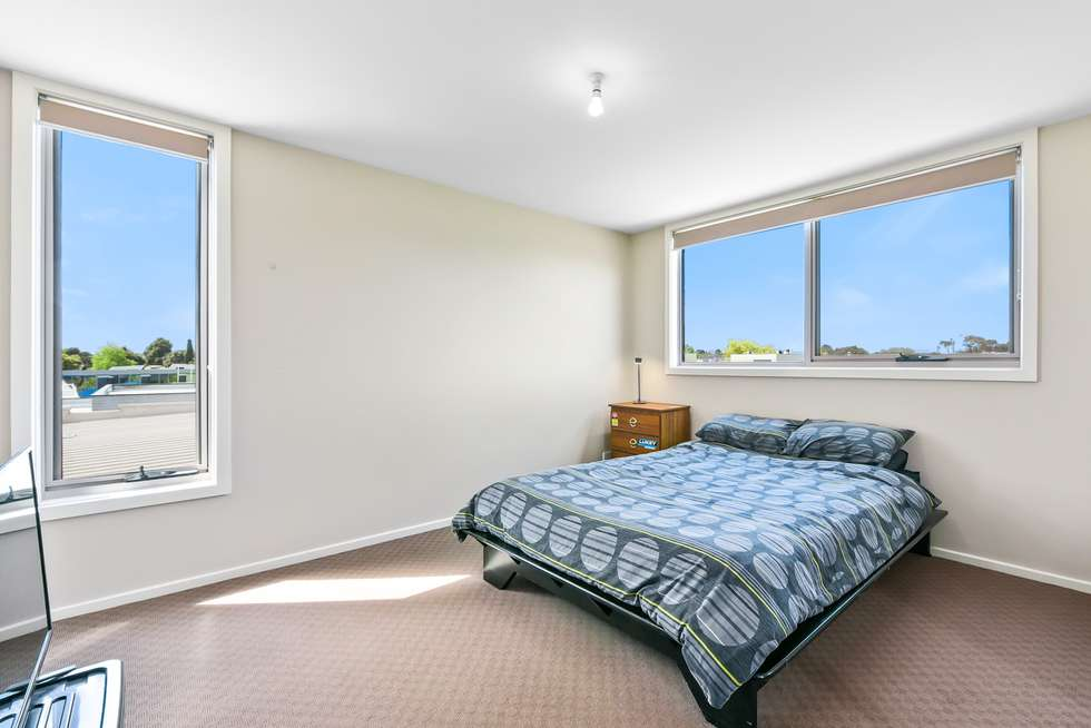 Fourth view of Homely apartment listing, 11/27 Police Road, Mulgrave VIC 3170