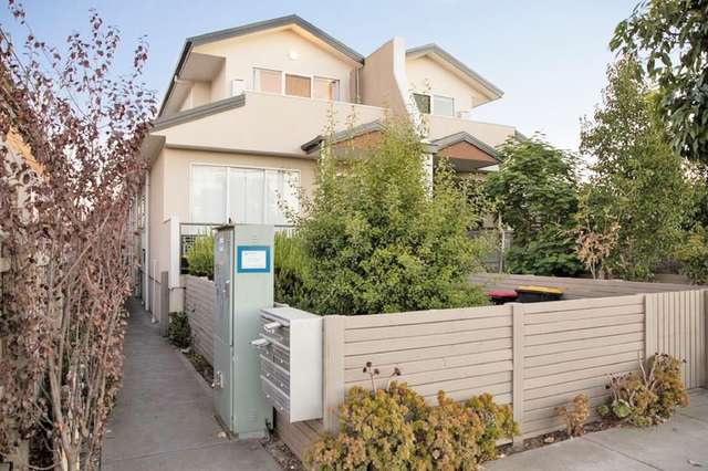 5/1438 Centre Road, Clayton South VIC 3169
