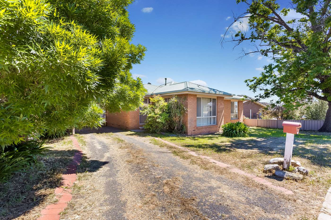 Main view of Homely house listing, 123 Murphy Street, East Bendigo, VIC 3550