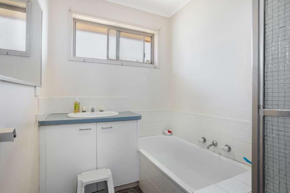 Third view of Homely house listing, 123 Murphy Street, East Bendigo VIC 3550