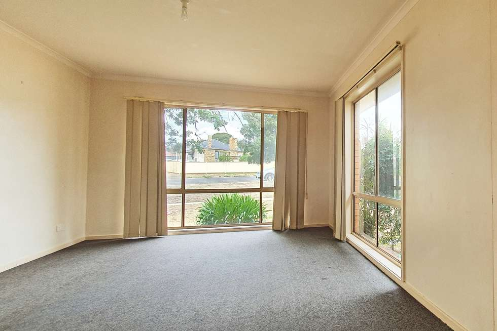 Fourth view of Homely house listing, 123 Murphy Street, East Bendigo VIC 3550