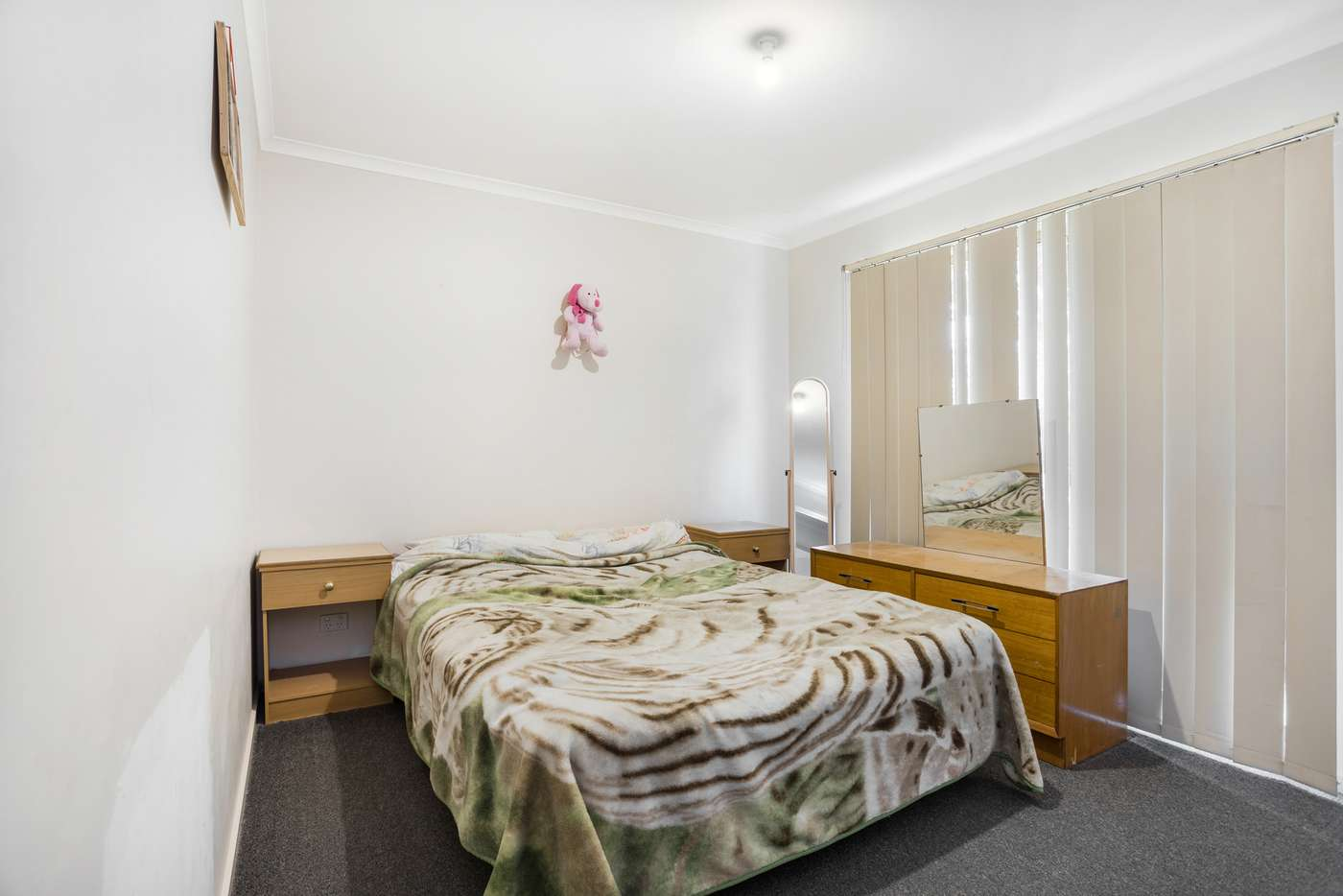 Fifth view of Homely house listing, 123 Murphy Street, East Bendigo VIC 3550