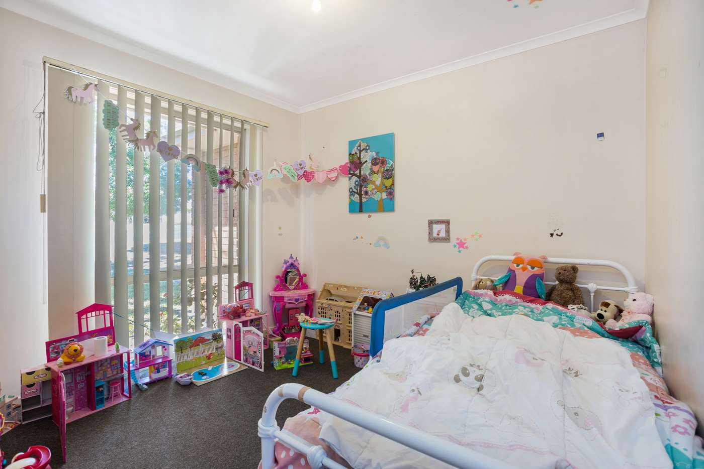 Sixth view of Homely house listing, 123 Murphy Street, East Bendigo VIC 3550
