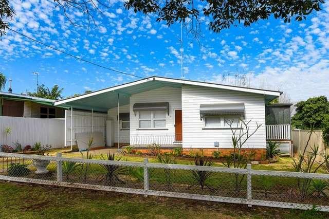 76 Crown Street, Rangeville QLD 4350