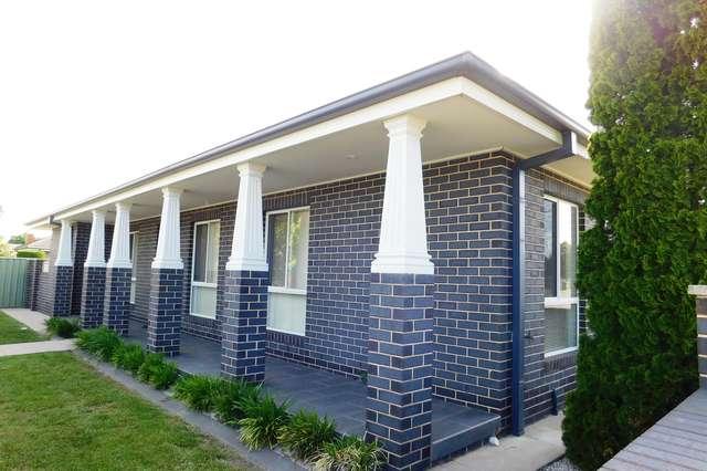 58 William Street, Wodonga VIC 3690
