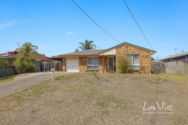 39 Czarnecki Street, Camira QLD 4300