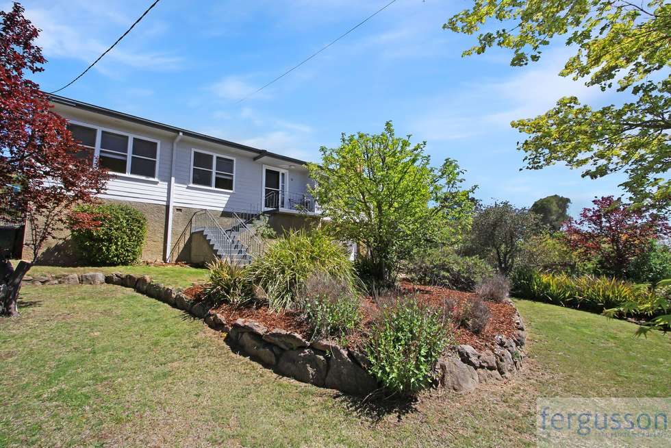 Second view of Homely house listing, 13 Nimby Place, Cooma NSW 2630