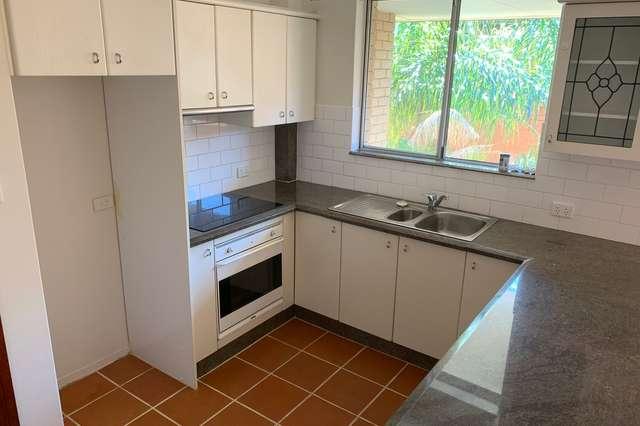 5/72 Phillip Street, Roselands NSW 2196