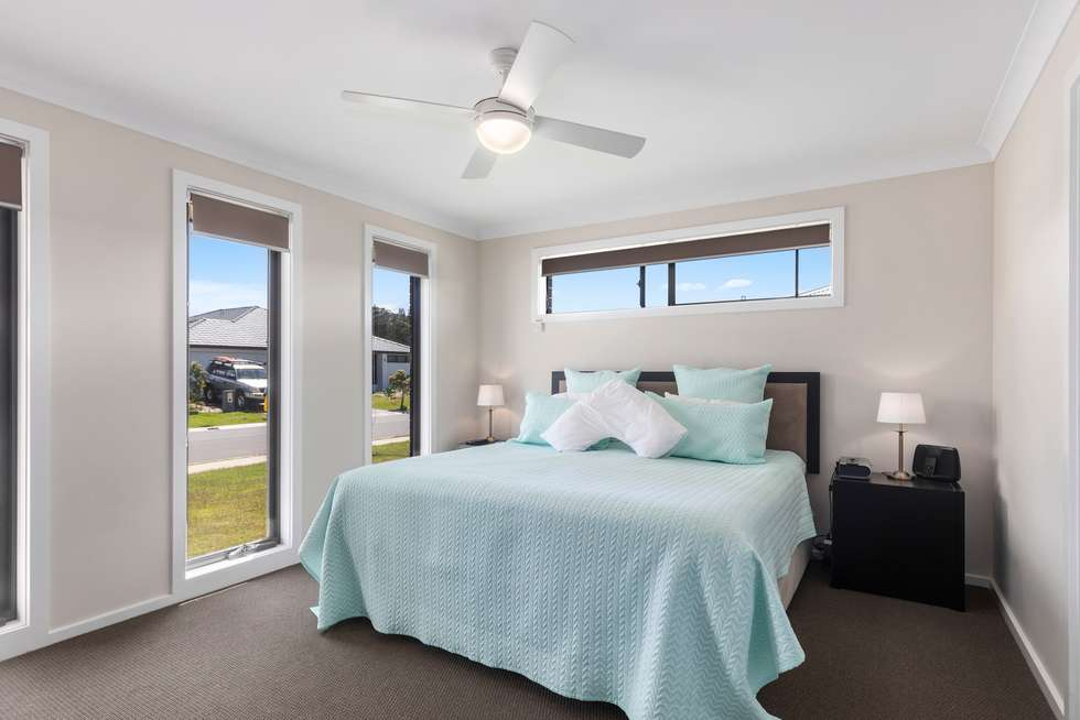 Third view of Homely house listing, 9 Little Cove Road, Emerald Beach NSW 2456