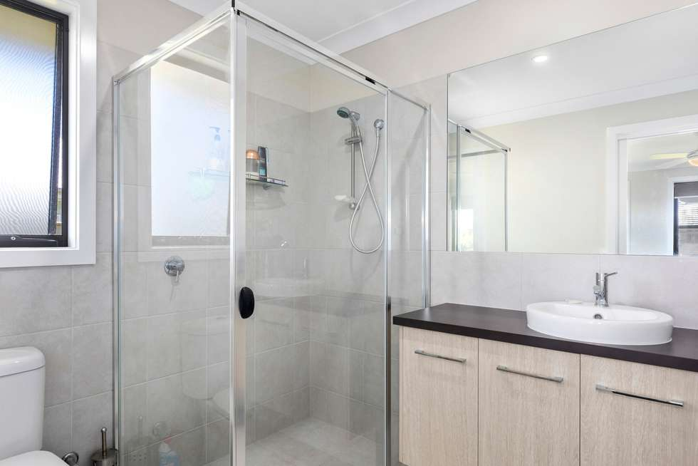 Fourth view of Homely house listing, 9 Little Cove Road, Emerald Beach NSW 2456