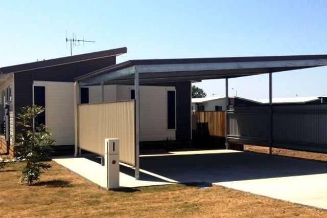 9 Penrose Circuit, Blackwater QLD 4717