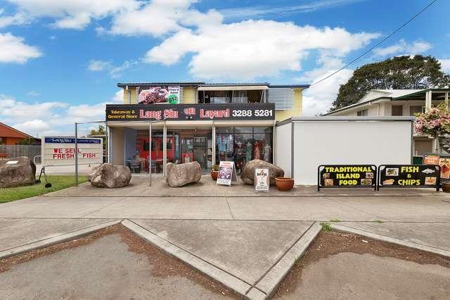 9 Layard Street, Goodna QLD 4300
