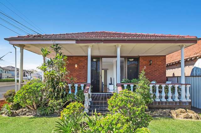 7 Rowley Street, Brighton-le-sands NSW 2216