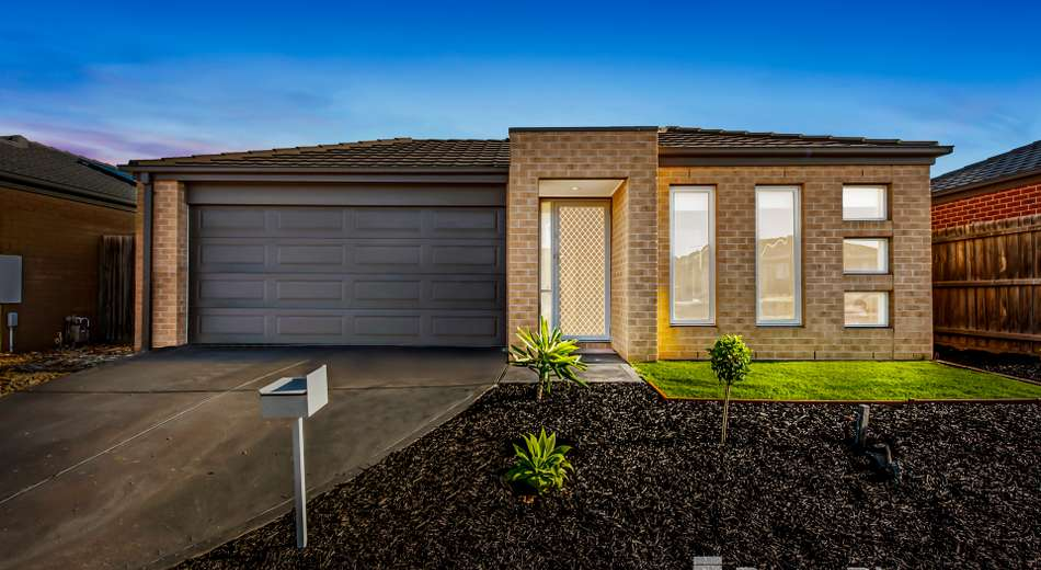 235 Bethany Road, Tarneit VIC 3029
