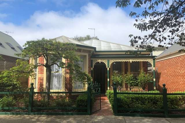 187 Osborne Street, Williamstown VIC 3016