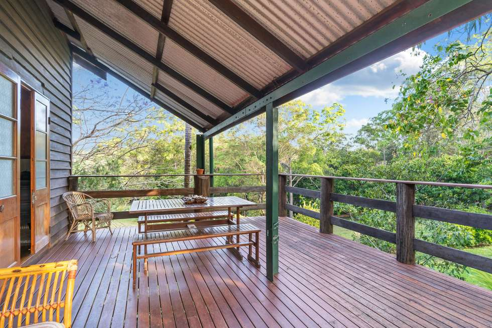 Second view of Homely ruralOther listing, 69 Logwoods Road, Eudlo QLD 4554