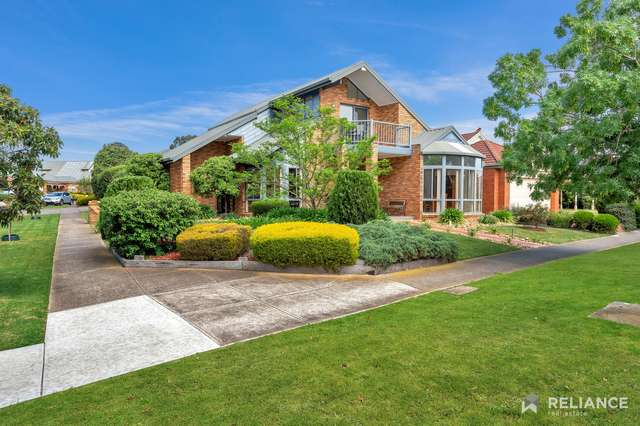 18 The Terrace, Seabrook VIC 3028