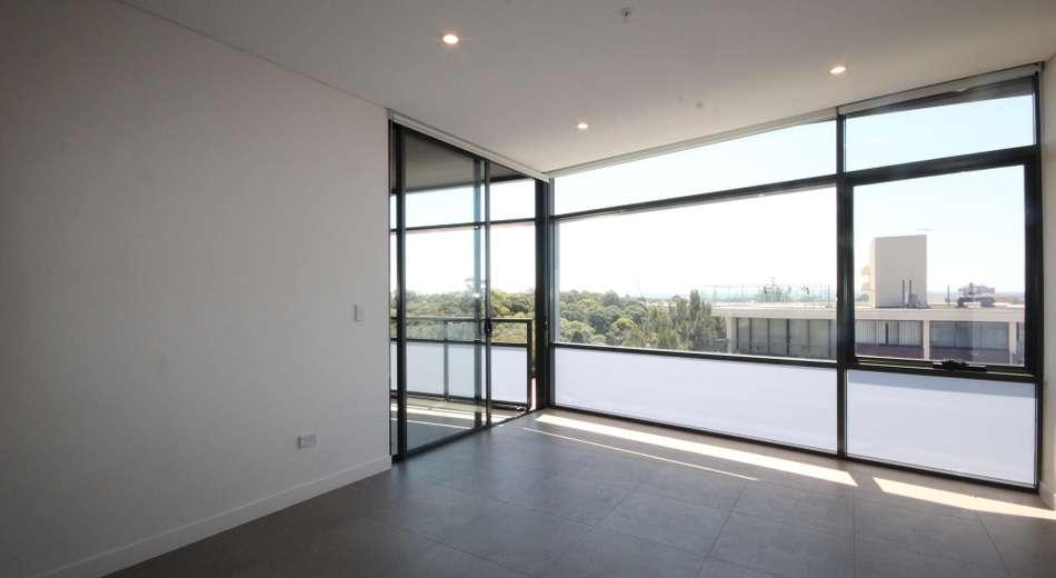 703/2A Elsie Street, Burwood NSW 2134