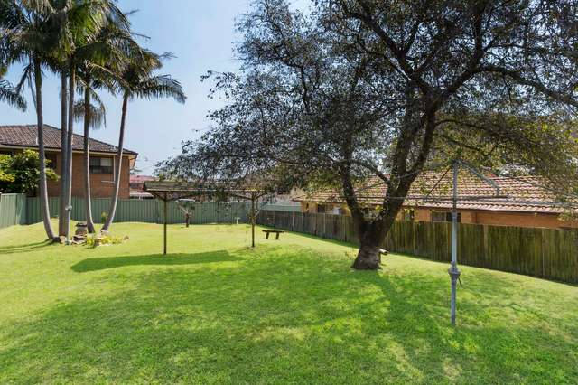 28 Willandra Road, Beacon Hill NSW 2100