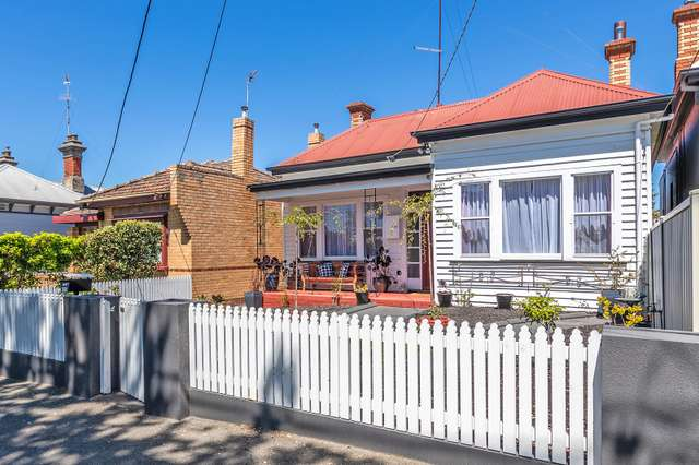 509 Dana Street, Ballarat Central VIC 3350