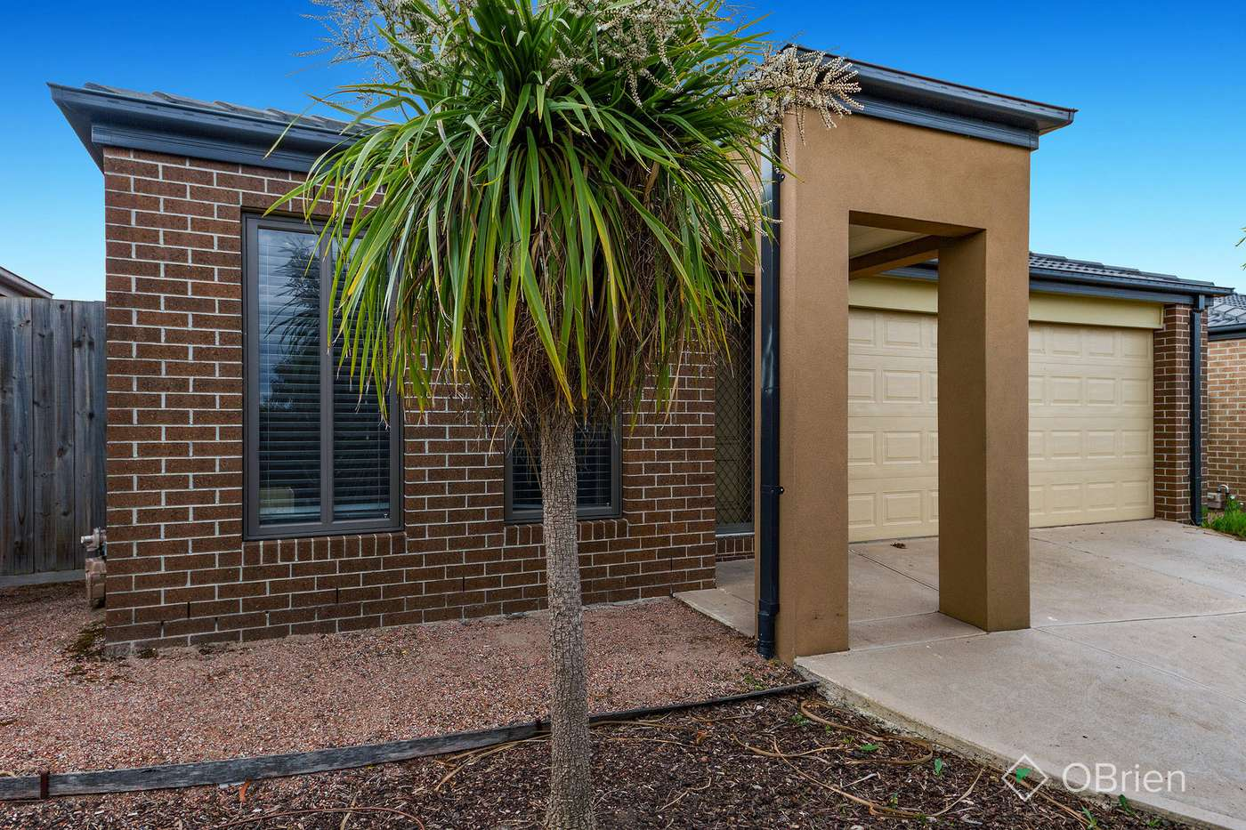 Main view of Homely house listing, 17 Waugh Street, Sunbury, VIC 3429
