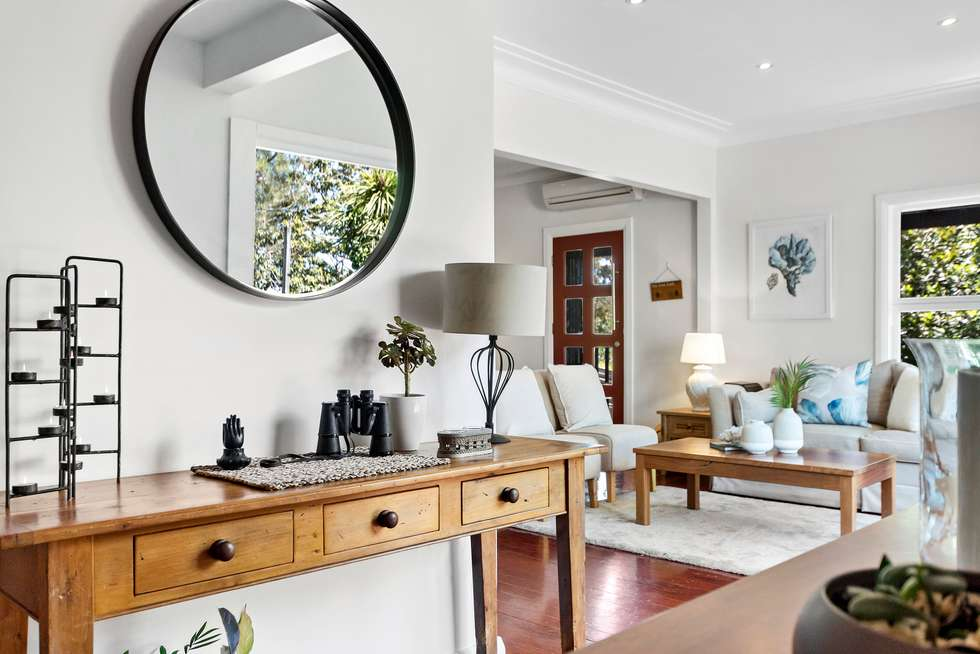 Fifth view of Homely house listing, 26 Kimo Street, North Balgowlah NSW 2093