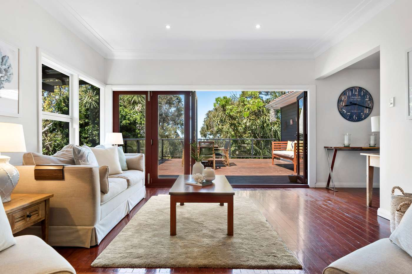 Sixth view of Homely house listing, 26 Kimo Street, North Balgowlah NSW 2093