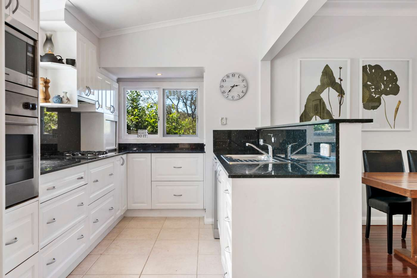 Seventh view of Homely house listing, 26 Kimo Street, North Balgowlah NSW 2093