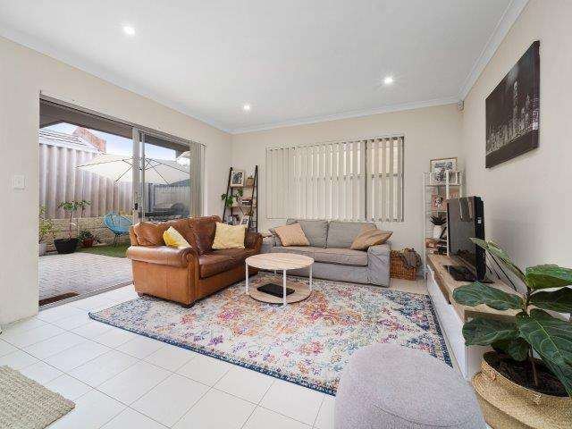 Main view of Homely house listing, 5C Millet Street, Joondanna, WA 6060