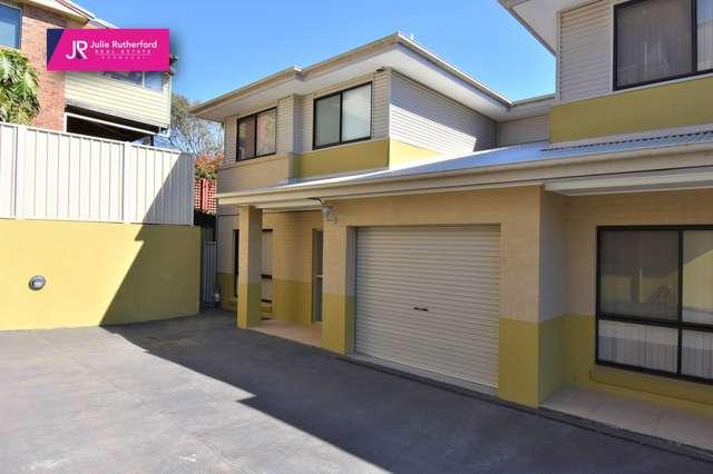 3/5 Hill Street, Bermagui NSW 2546