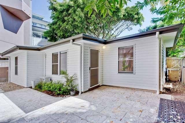 2a Kempbridge Avenue, Seaforth NSW 2092