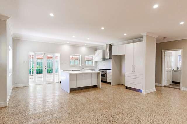 46 Reuben Street, Holland Park QLD 4121