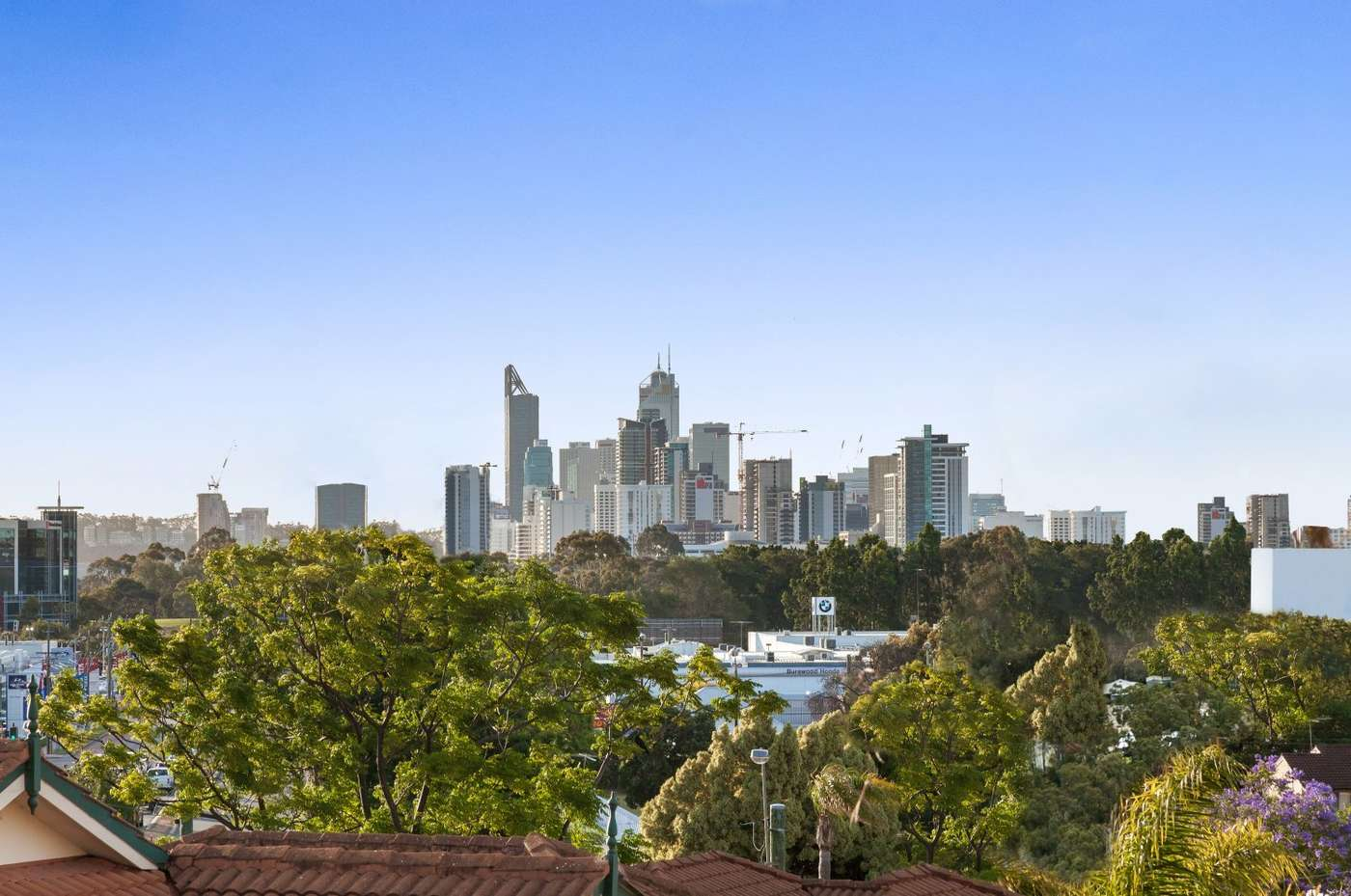 Main view of Homely townhouse listing, 9/20 Harvey Street, Burswood, WA 6100